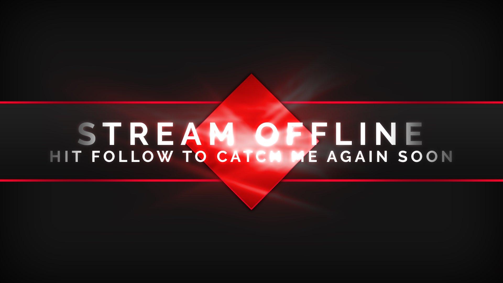 Twitch stream of Nimbus_Gamez