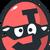 J4CKIECHAN's avatar