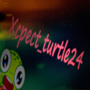 Xcpect_turtle24 Logo