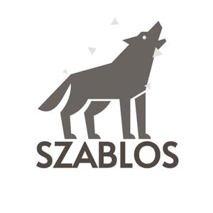 Szablos Logo