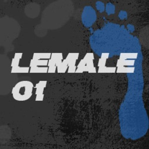 lemale01