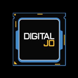 digitaljo