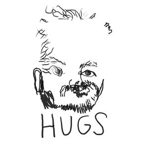 hugs86's Avatar