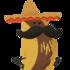 View TacoManStan's Profile