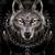 wolf_veith