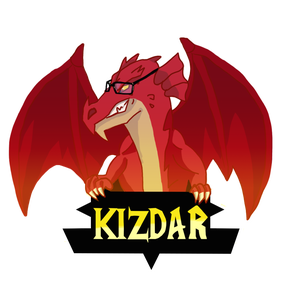 dott_kizdar Logo