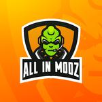 all_in_modz