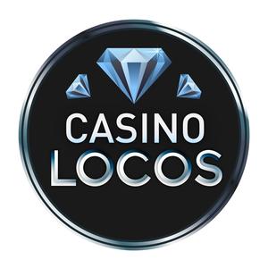 casinolocos