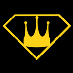 View stats for SuperKing13