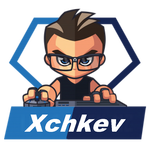 View stats for Xchkev