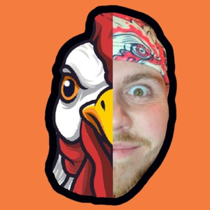 MountainRoosters Logo