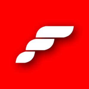 duffywings Logo