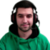 avatar for bobbyyshka