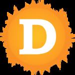 Drevennn