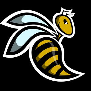 BurrettL Logo
