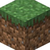 View 2MuchMinecraft's Profile