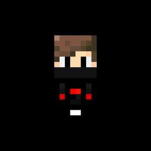 View MineGunFormers's Profile