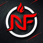 View stats for NoFire__
