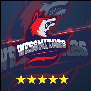 wessmith26 Logo