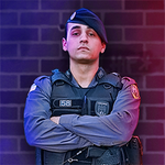 View stats for PoliciaEmAcao