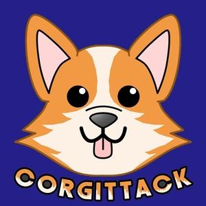 Corgittack