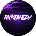 View stats for RxKennedy