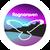 View ragnaraven_'s Profile