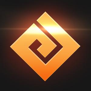 PlayBlackDesert