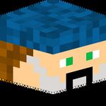 View Granpa_Gamer67's Profile