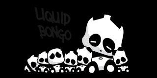 Profile banner for liquid_bongo