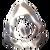 avatar for steelmage
