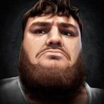 View Ulandos's Profile