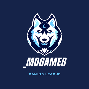 View MDGamer4533's Profile