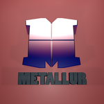View stats for Metallur_Play