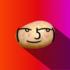 View DirpBunny's Profile