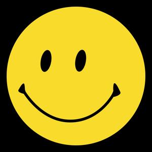 HappyJohnnyD Logo