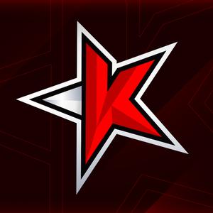 SirKendris Logo
