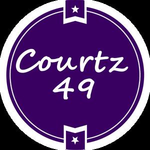 courtz49