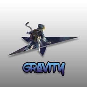 Itsgravity123