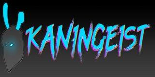 Profile banner for kaningeist