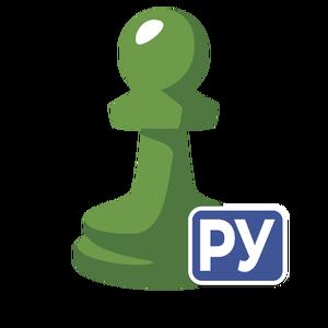 chesscomru