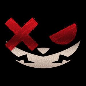 hexy Logo