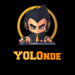 View stats for YOLOnde