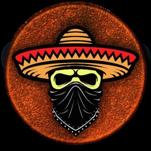 meksikanec74 Logo