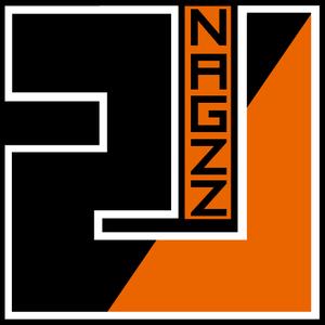 nagzz21