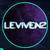 View leviven2's Profile