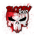 View stats for bloodySOCO