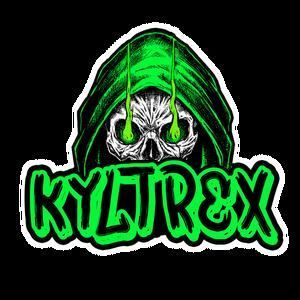 Avatar Kyltrex