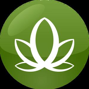 BudsGrow Logo