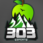 View stats for 303apples